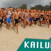 Kahala Challenge Kailua