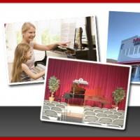 SoCal Pianos